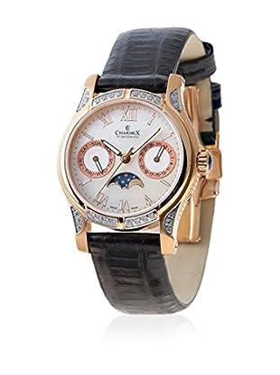 Charmex Reloj de cuarzo Granada  31 mm