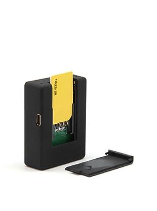 Unotec Sistema De Escucha Remota A Través De Telefonía Móvil