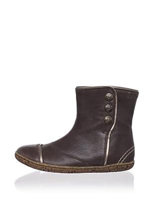 Kickers Kid's Baltik Boot (Toddler\/Little Kid)