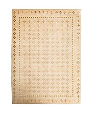RugSense Teppich Soft Nepal