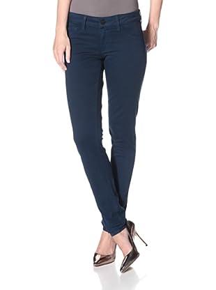 bis zu 90 rabatt enge jeans mode trends beauty. Black Bedroom Furniture Sets. Home Design Ideas