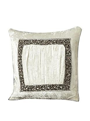 Sage & Co. Velvet Embellished 20