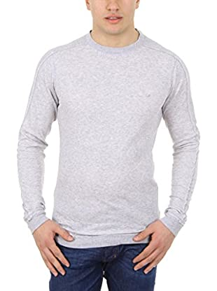 Diesel Sweatshirt S-Eleut