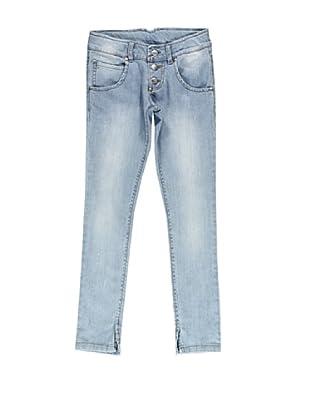 Jbe Jeans I - Junior