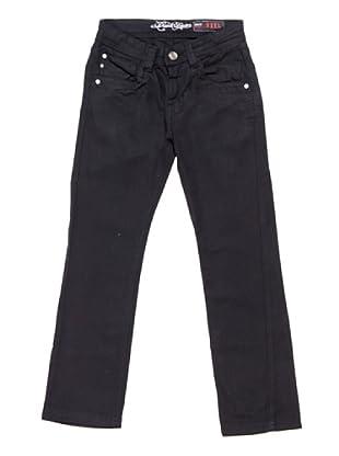 Pantalón Sarasota (Negro)