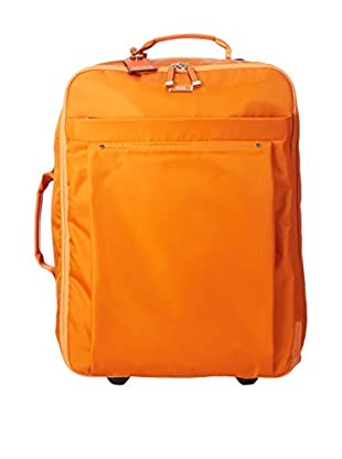 TUMI Voyageur Super Leger International Carry-On, Melon