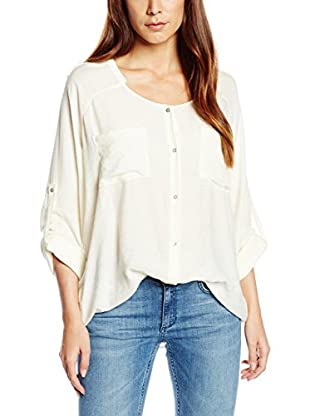 Pepe Jeans London Blusa Dan