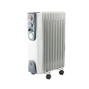 Usha OFR 3209 Room Heater