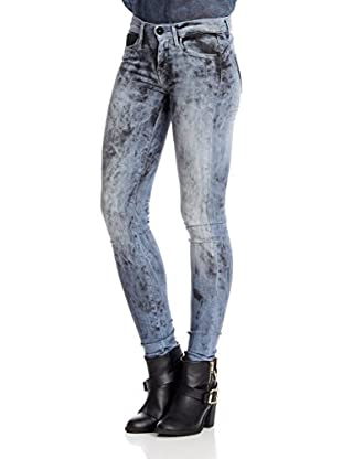 Pepe Jeans London Jeans Nasher