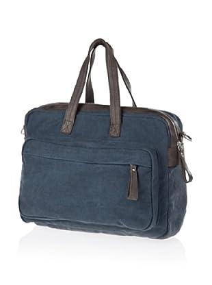 Männersache by Liebeskind Tasche John (Blau)