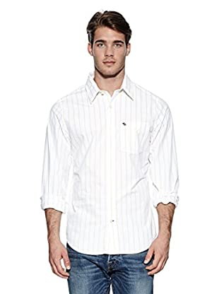Abercrombie & Fitch Camisa Owain