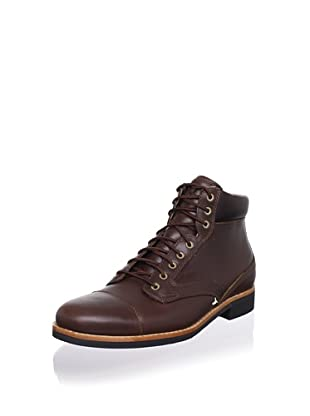 Timberland Abington Men's 5