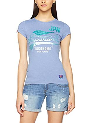 Superdry T-Shirt High Flyers