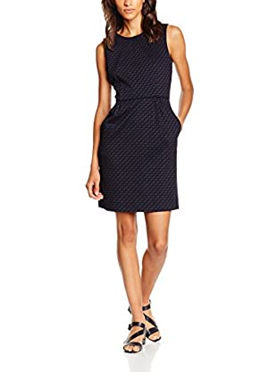 Marc by Marc Jacobs Kleid Loretta Jacquard