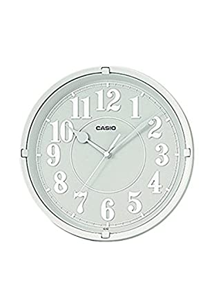 CASIO Reloj De Pared Iq-62-8D