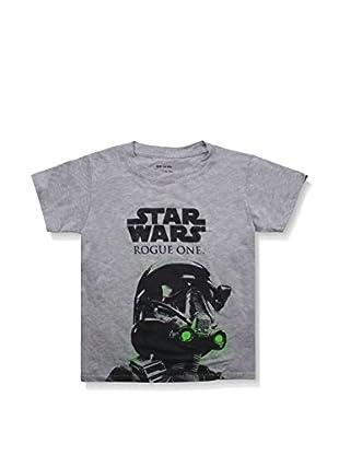 Star Wars T-Shirt Deathtrooper Splat