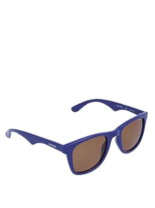 Carrera Gafas de Sol CARRERA 6000/L N0 Azul