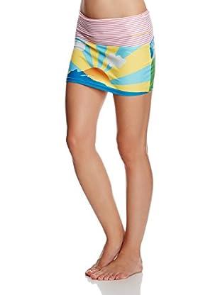 evaw/wave Braguita de Bikini Sarah