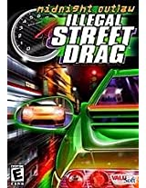 Mois:Drag:Nitro Edition (PC)