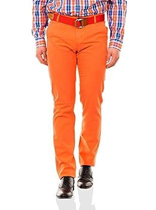 McGregor Pantalone Ryan Dunn Sf