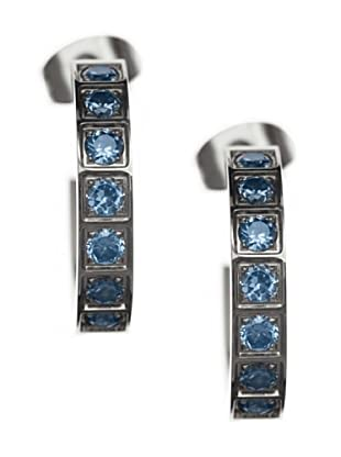 TIME FORCE Pendientes TS-5036P