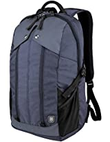 Slimline Laptop Backpack - 32389009
