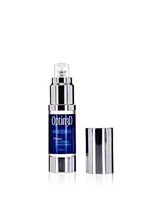Optin3D Sérum Sensitive Concentrado Ácido Hialurónico