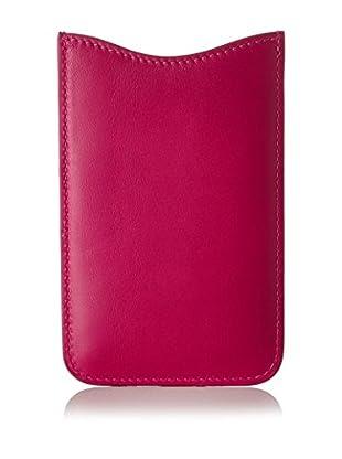 Armani Handy Case