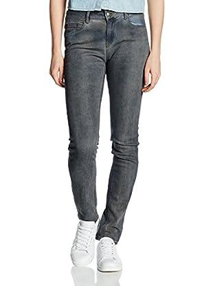 LTB Jeans Jeans Rosara