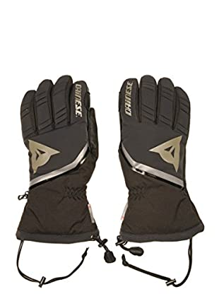 Dainese Handschuhe Flow Line 13 Gtx Glove