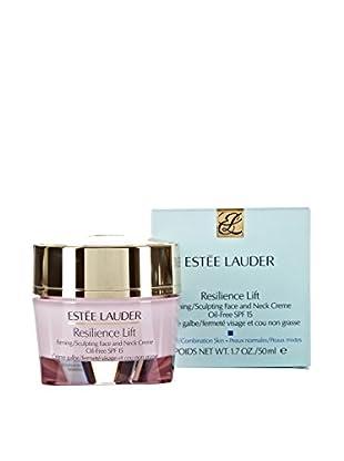 Estee Lauder  Gesichtscreme Resilence Lift SPF15 50 ml, Preis/100 ml: 153.9 EUR