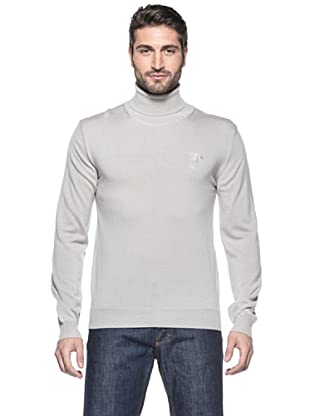 Versace Collection Jersey Toumas (Beige)