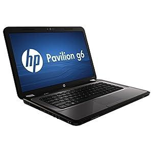 HP Pavilion G6-1313AX
