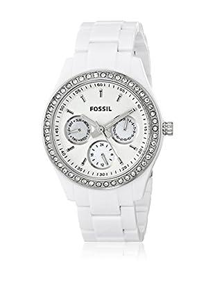 Fossil Reloj ES1967