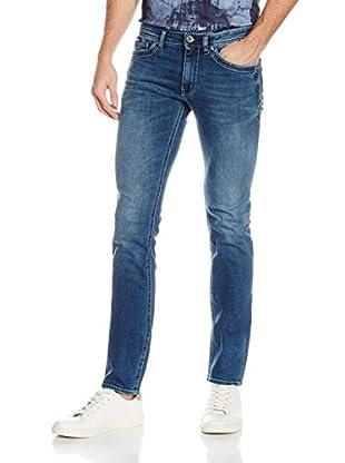 Gas Jeans Vaquero Albert