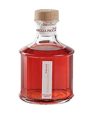 Erbario Toscano 8.5-fl. Oz. Spicy Vanilla Home Fragrance