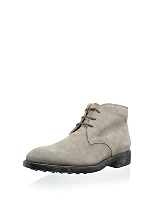 Tod's Men's Ankle Boot (Taupe)