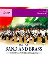 Best of Band and Brass