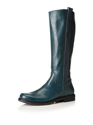 Berdini Kid's 4500 Boot (Grey)