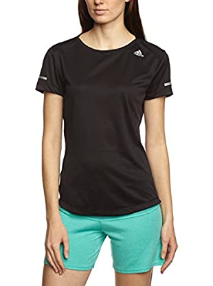 adidas T-Shirt Sequencials Climalite Run Tee