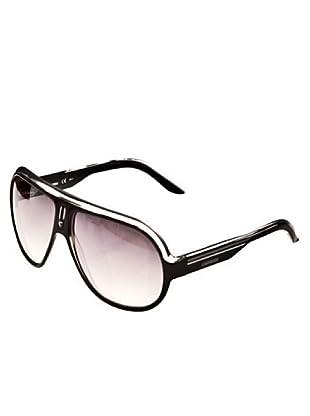 Carrera Gafas de sol SPEEDWAY IC negro brillo