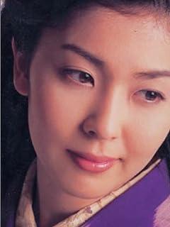 コレは凄い!トップ美女優7人「最新マジ濡れ場」誌上中継 vol.1