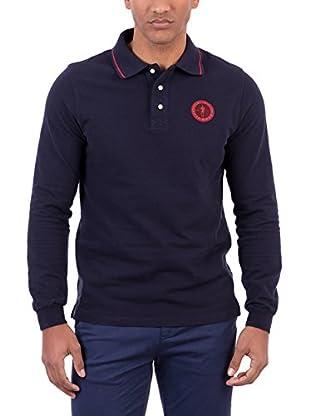 Polo Club Polo Fulham Edition Cro Ml