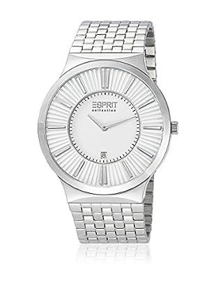 ESPRIT Quarzuhr Man EL101381F06 40 mm