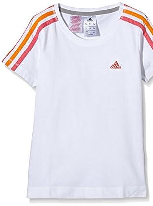 adidas T-Shirt Yg Ess Tee Mc Jr