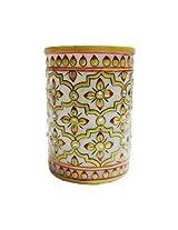 "ArtZolo Craft ""Decorative Pooja Thali"""