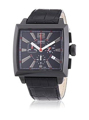 Esprit Collection Reloj de cuarzo Unisex EL101031F02  42 mm