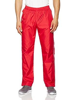 ARENA Pantalone Sport Flutter