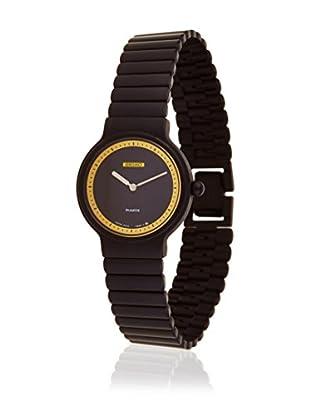 Seiko Reloj de cuarzo SF-011  25 mm