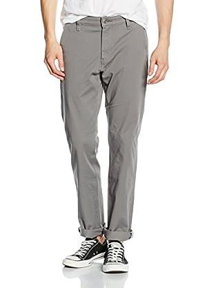 Levi's Pantalón Straight